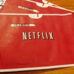 Flickr Photo Download_ Netflix_ class action settlement