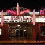 Flickr Photo Download_ Nuart Theatre
