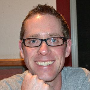 Craig P
