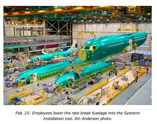 Boeing Pics2