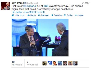 Jeff Immelt 1