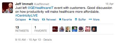 Jeff Immelt 2