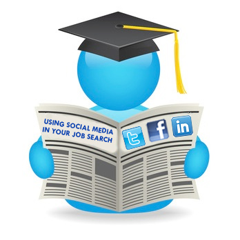 Social-Media-and-the-job-search