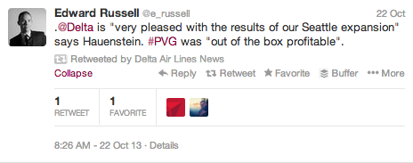 Delta News engaging reporters 3