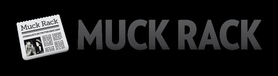 Muck-Rack-Logo