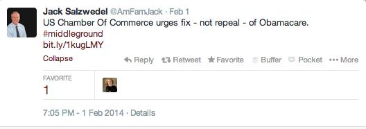 Am Fam CEO Twitter 7