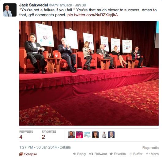 Am Fam CEO Twitter 8