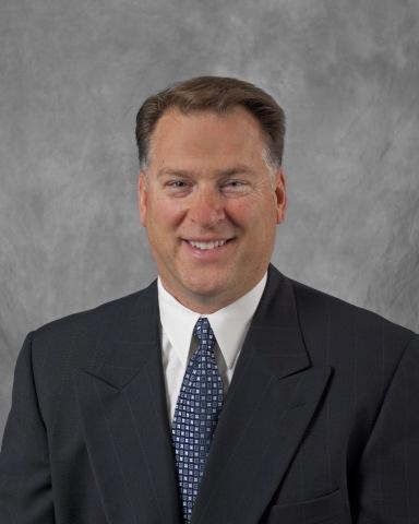 Greg Z