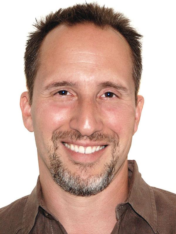 Todd D