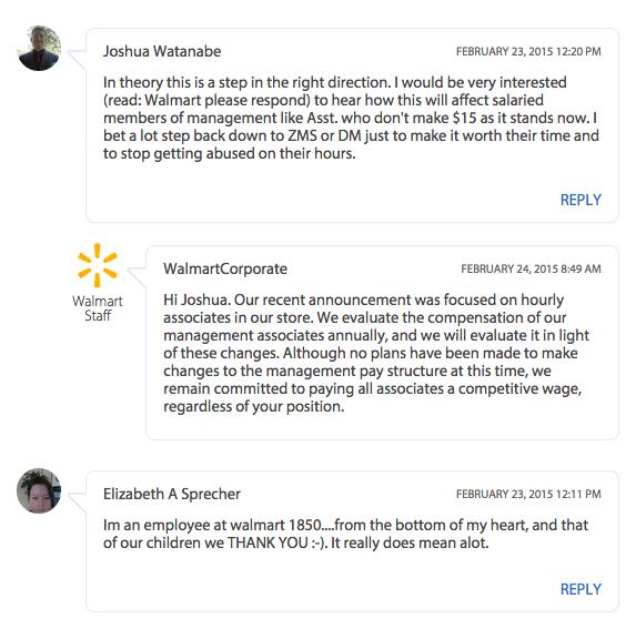 WMT blog comments 2