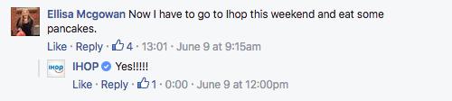 IHOP 6